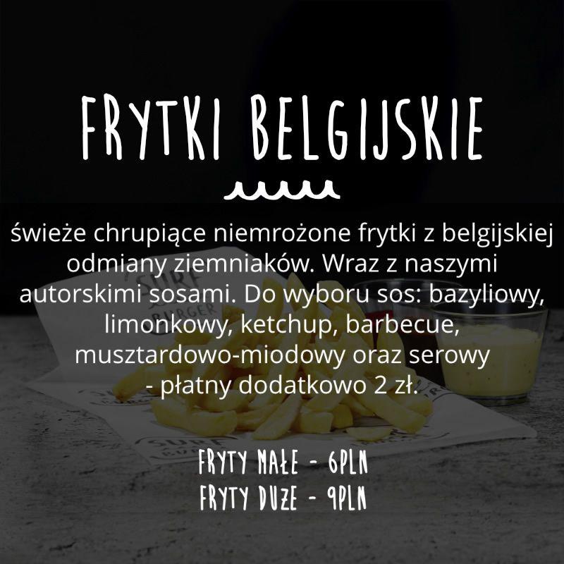 16_frytki_h