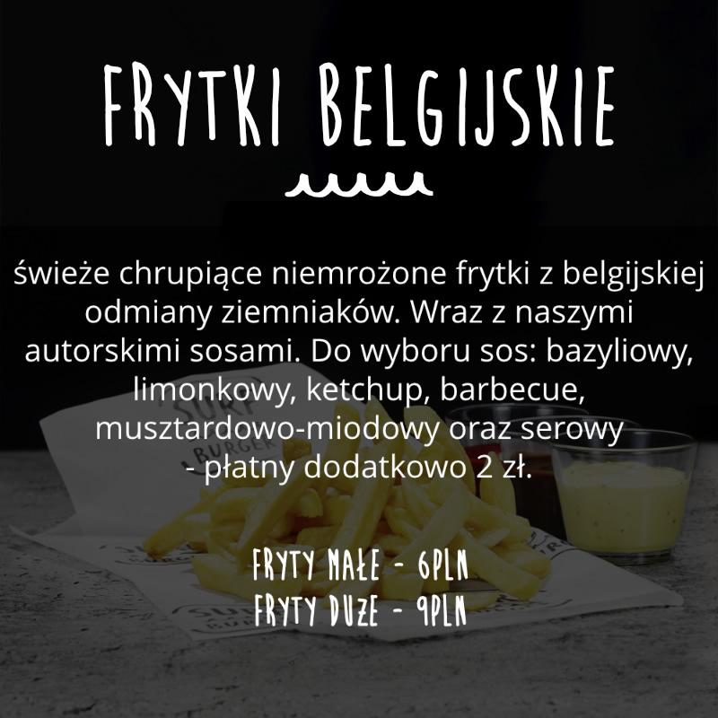 m17_frytki_h