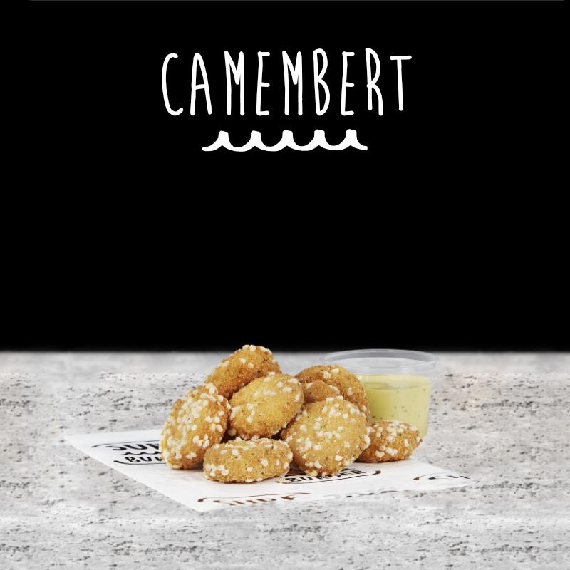 m18_camembert