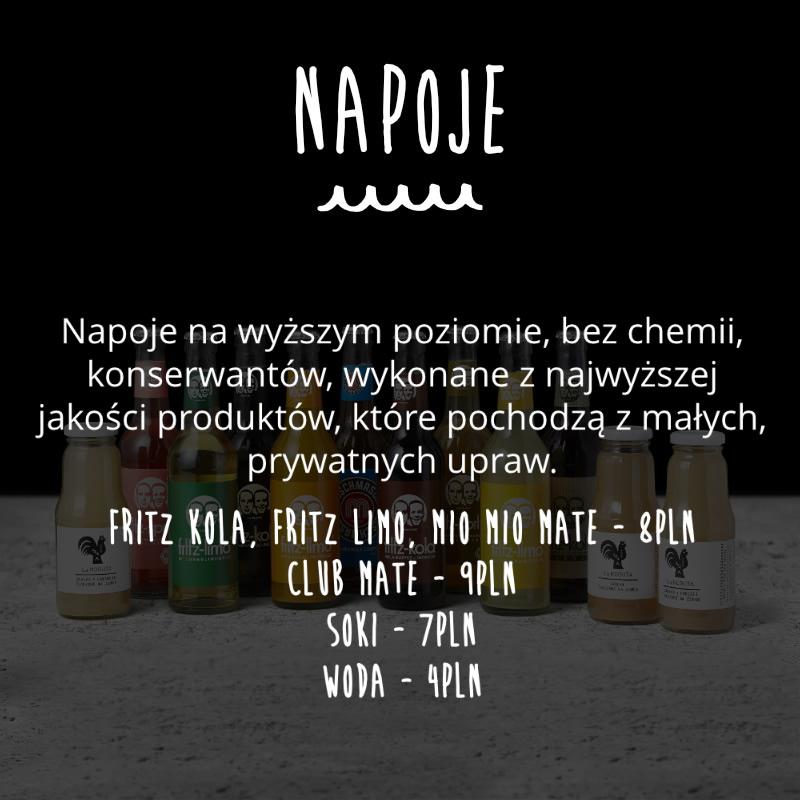 m24_napoje_h