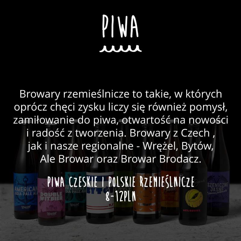 m28_piwa_h