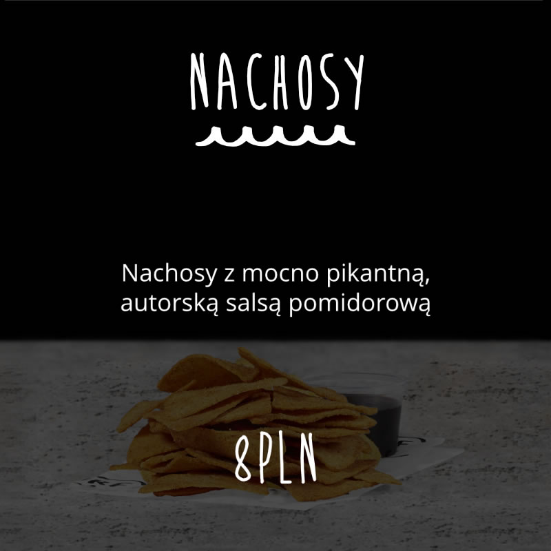 m20_nachos_h
