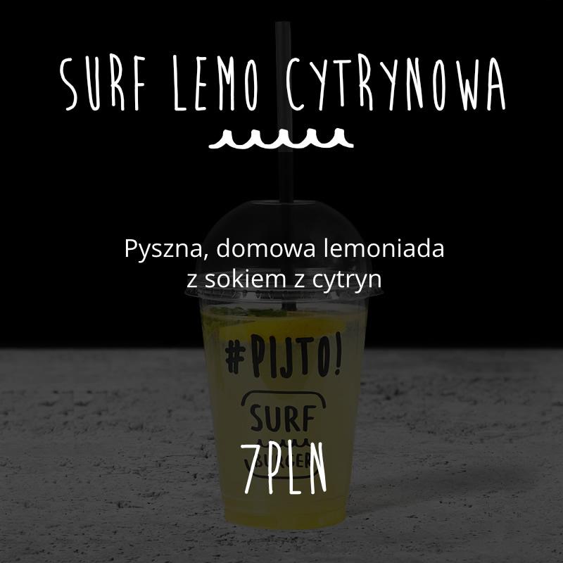 m22_cytryna_h