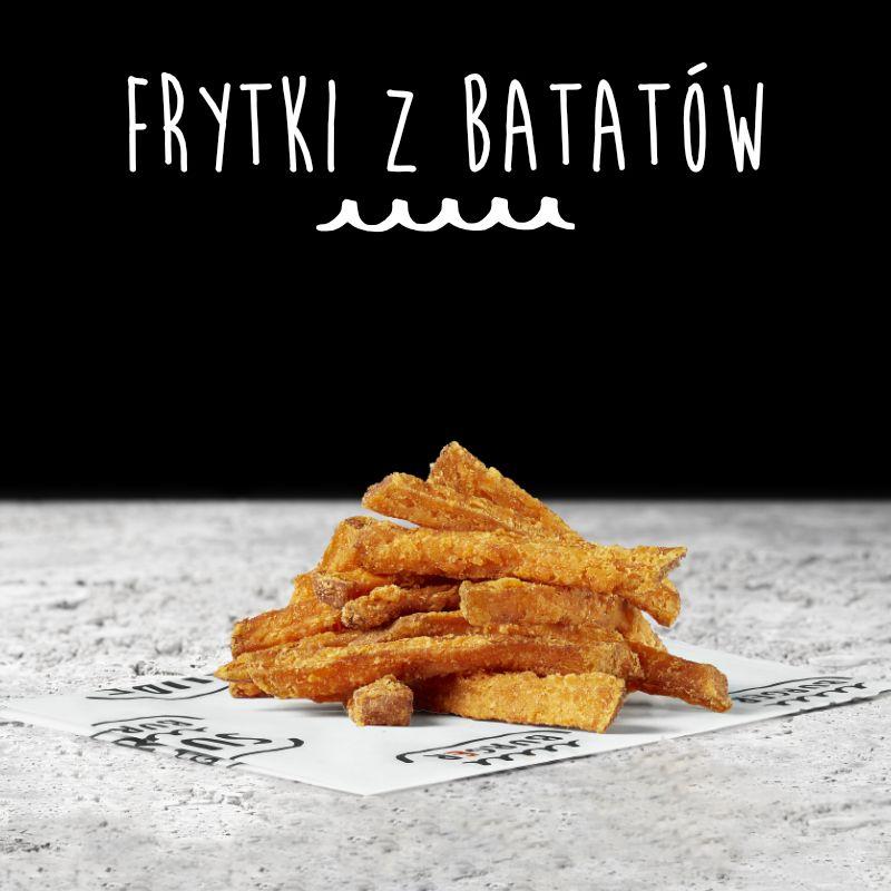 Bataty-2