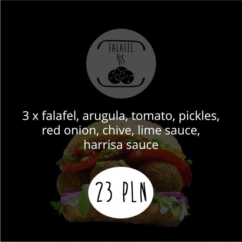 falafel-nowe