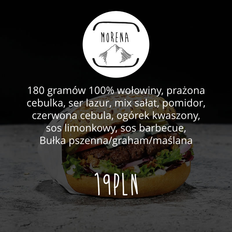 m06_morena_h