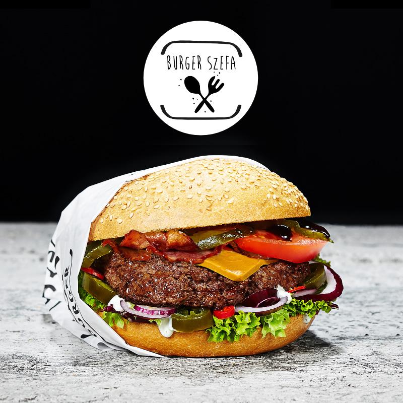 m14_burger_szefa