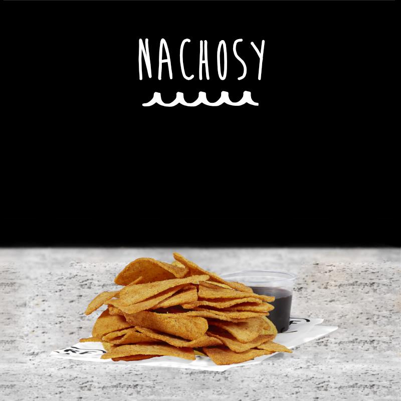 m20_nachos