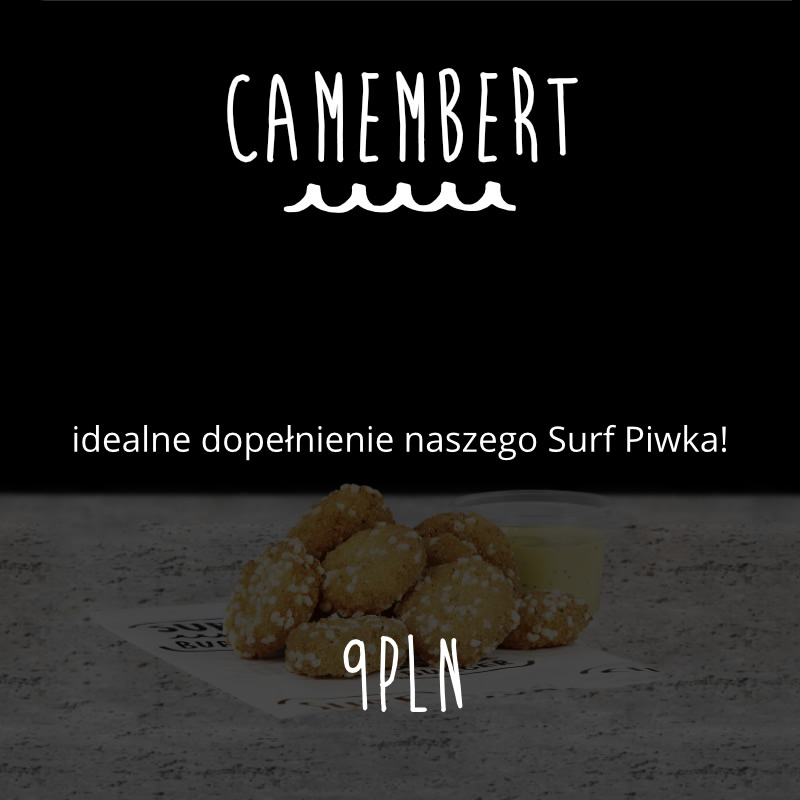 m18_camembert_ha