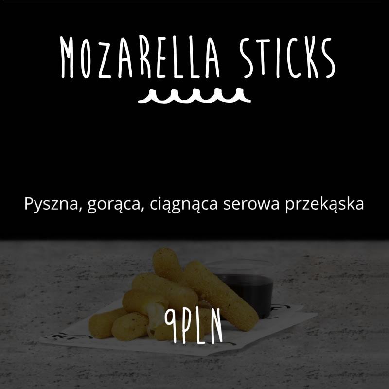 m19_mozarella_h