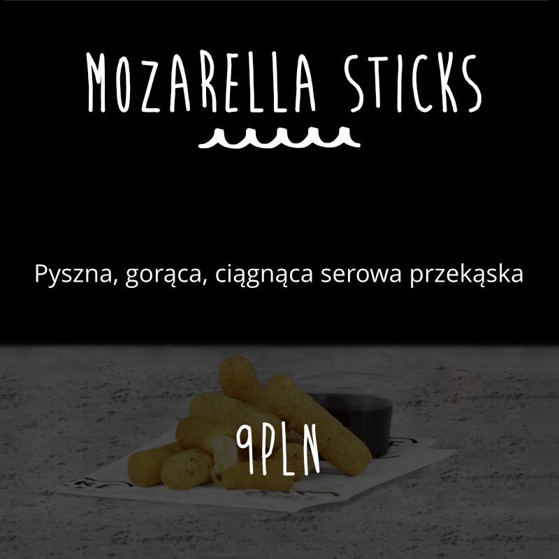 m19_mozarella_ha
