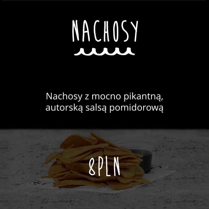 m20_nachos_ha