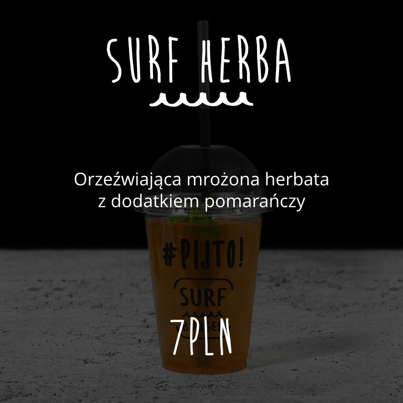 m21_herba_h