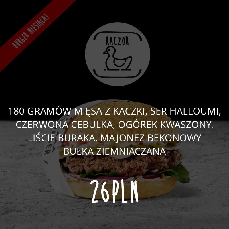 Kaczor-www-opis-2
