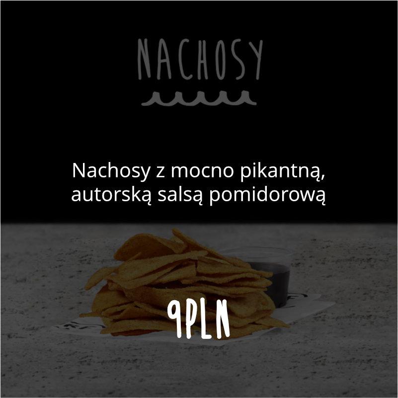 nachosy@2x
