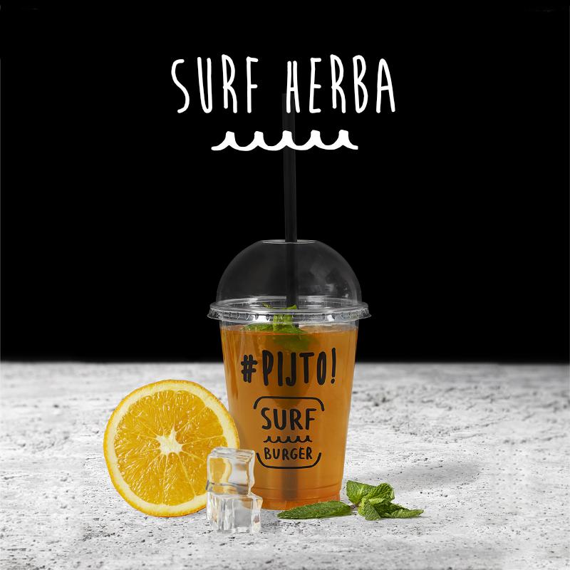 surf-herba-2x