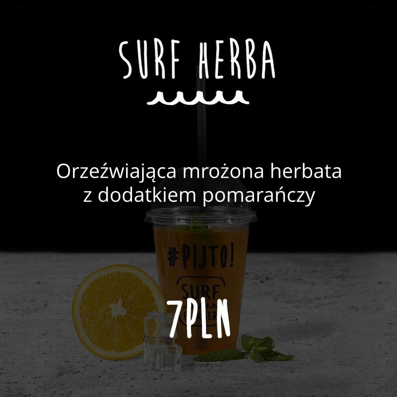 herba_h