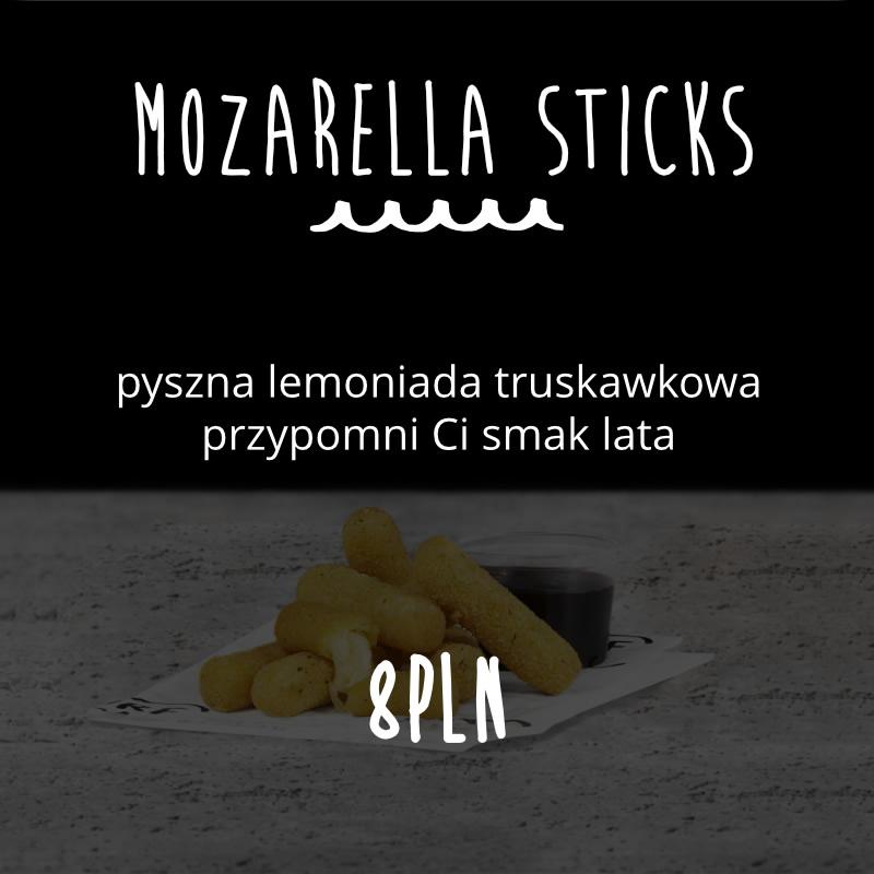 mozza_h