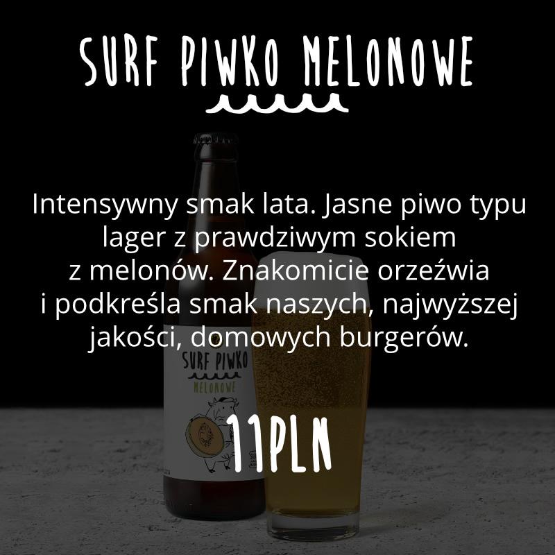 p_melon_h