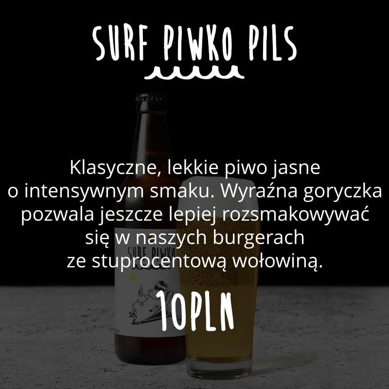 p_pils_h