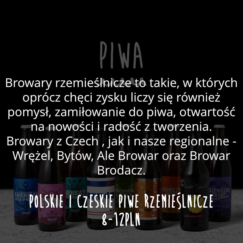 piwa-rzemieślnicze@2x