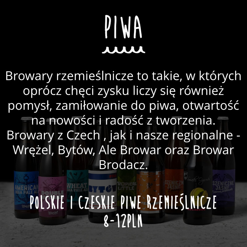 piwa_h