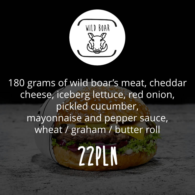 gb_menu_p10h