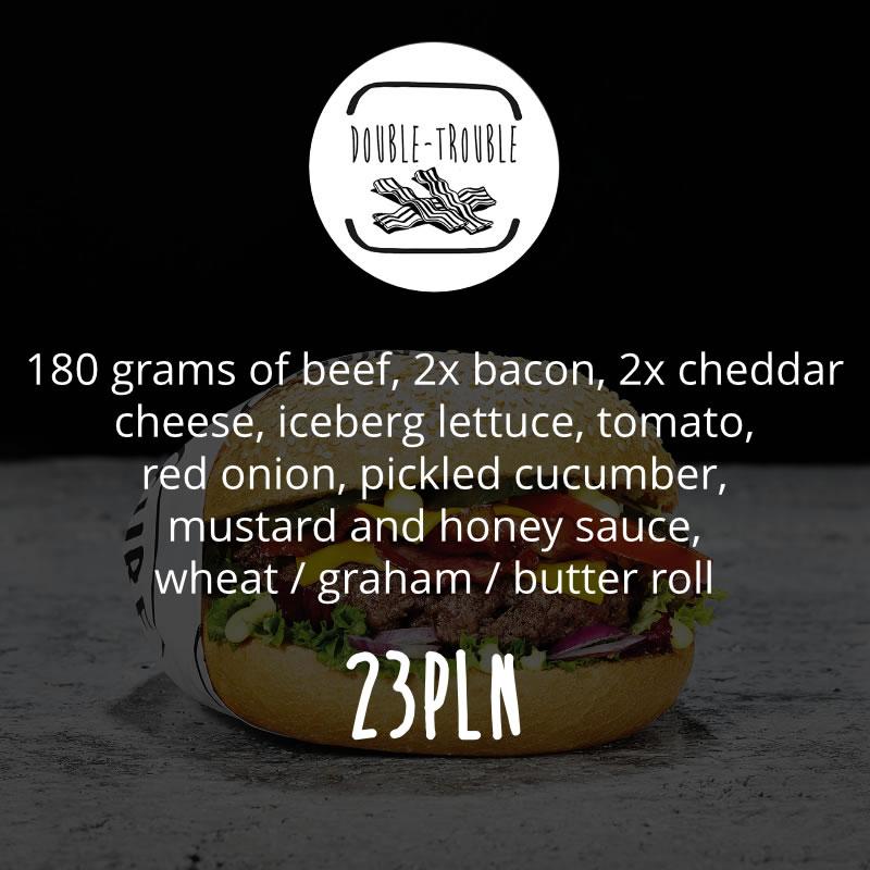 gb_menu_p11h