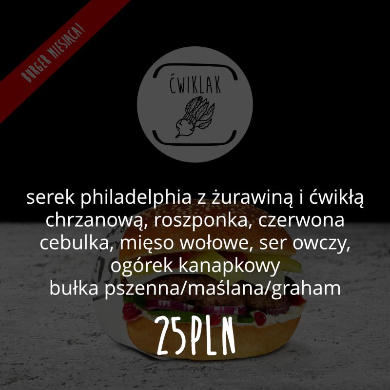 www-opis