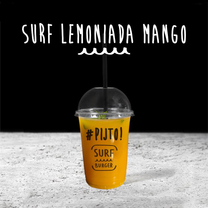 surf-lemoniada-mango-2x
