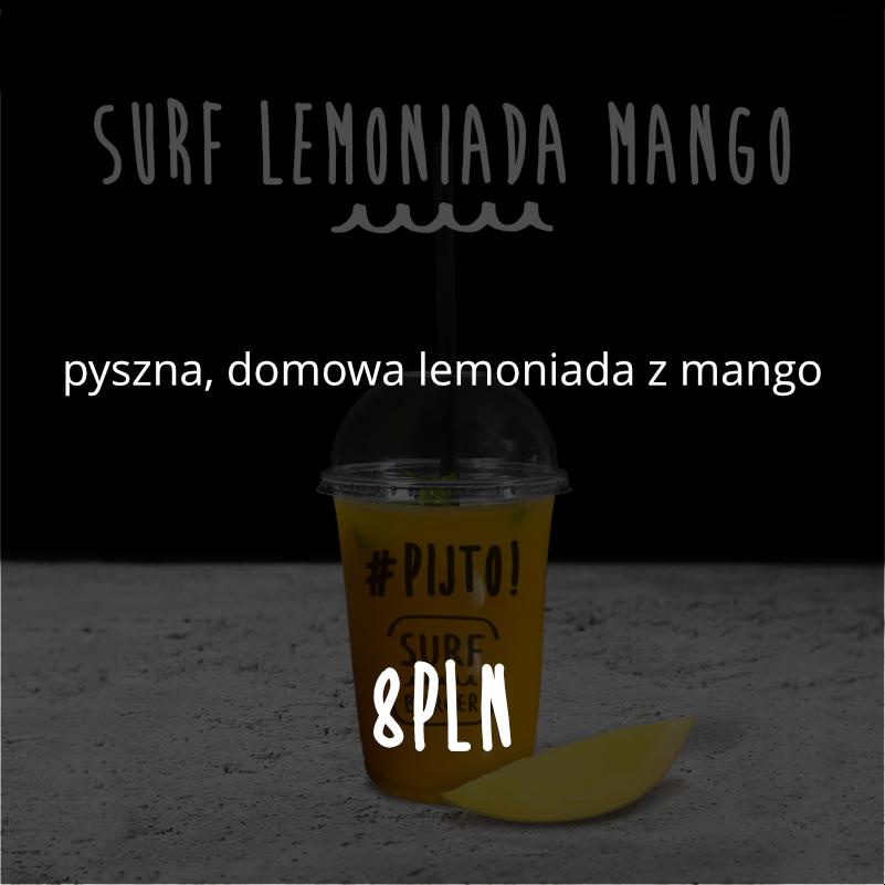 mango@2x