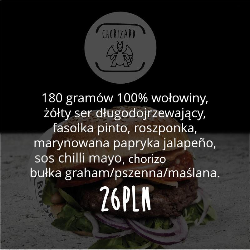chorizo-3