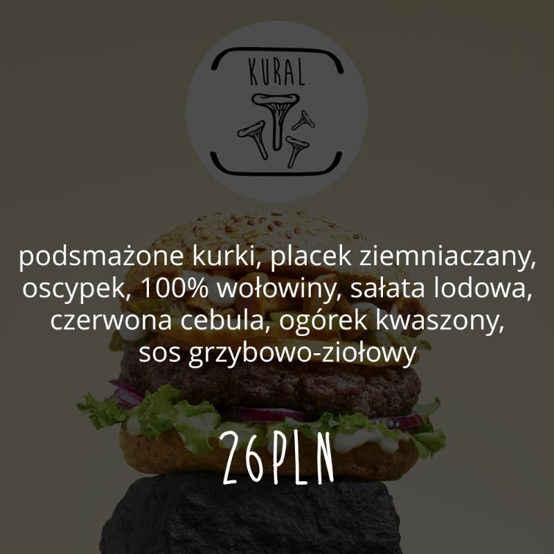 www-opis-6