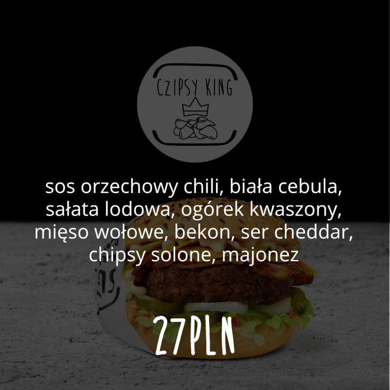 czipsy-king-2